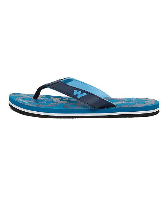 5e66be3d9 Buy Bloom Women Flip Flops Online | Flip Flops at Wildcraft