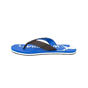 Wildcraft Men Flip Flop Wild - Blue
