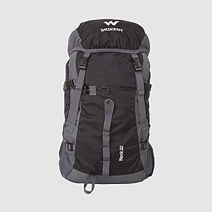 Wildcraft Rock - Grey