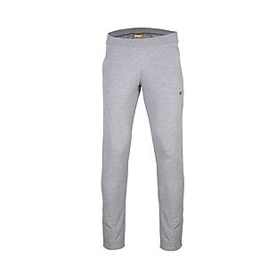 Wildcraft Men Track Pants 2 - Light Grey Melange