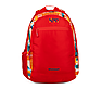 Wildcraft Wiki By Wildcraft Ski 2 Backpack 27 Ltrs - Red