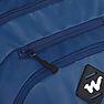 Wildcraft Xpander 2.0
