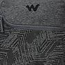 Wildcraft WC 3 Broken Stripes
