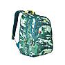 Wildcraft Wildcraft 4 Outdoor Backpack - Green