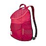 Wildcraft Wiki Mini Backpack - Pink