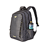 Wildcraft Wildcraft 7 Flare Backpack - Black