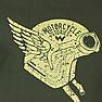 Wildcraft Men MCS Graphic 4