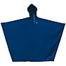 Wildcraft Rain Poncho - Light Blue