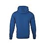 Wildcraft Men Hooded Sweatshirt - Navy