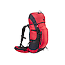 Wildcraft Savan D - Red